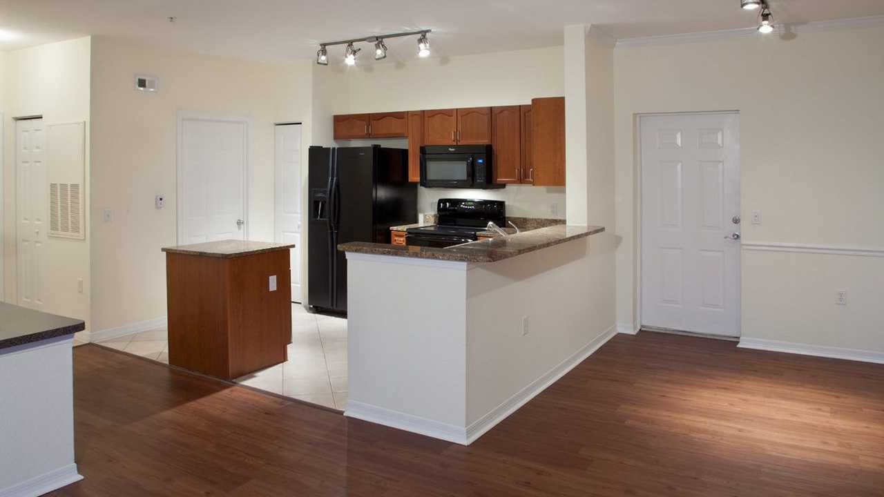 Tortuga Bay Apartments 12932 Mallory Cir Orlando Fl