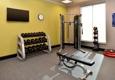 Hampton Inn & Suites Orlando/Downtown South - Medical Center - Orlando, FL