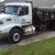 WA Recycling Service Inc.