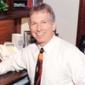 Joseph Bauscher DDS - Houston, TX