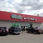 O'Reilly Auto Parts - Eagle River, AK