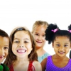 "Dr. ""Lisi"" DDS. - Kids Pediatric Dentistry"