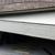 Garage Door Solutions in Leesburg