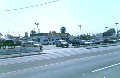 Express Auto Sales #2 - Riverside, CA