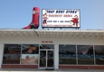 That Boot Store - Panama City, FL