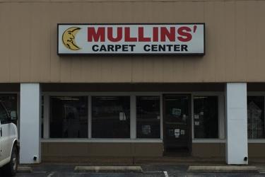 Mullins Carpet & Flooring