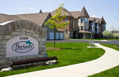 Birchaven Village - Findlay, OH