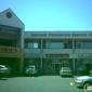 Asia First Inc - Seattle, WA