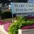Marcussen Insurance Services