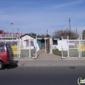 Condoors Security Wrought Iron - Fresno, CA