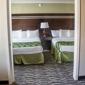 Motel Capri - San Francisco, CA