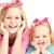 Super Smiles Pediatric