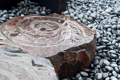 Lyngso Garden Materials Inc 345, Garden Supply San Carlos