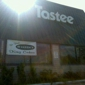 Tastee Donuts - New Orleans, LA