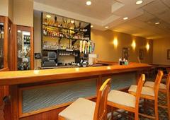 Embassy Suites Anaheim - South - Garden Grove, CA