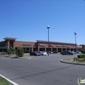 Tre Regazze - Cordova, TN
