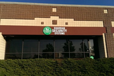 Central Security Group - Nationwide, Inc.