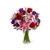 Ensign The Florist