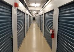 SmartStop Self Storage   Plantation, FL