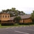 First Baptist Markham Woods Lake Mary