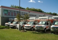 U-Haul Moving & Storage of Manassas - Manassas, VA