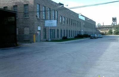 Steiner Electric - Chicago, IL