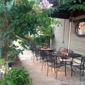 Katie's Restaurant - New Orleans, LA