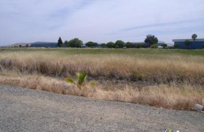 Mrs Pastures Inc - Pacheco, CA