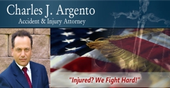 Charles J. Argento & Associates - Houston, TX