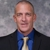 Allstate Insurance Agent: Patrick McCarthy