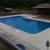 Bowen Pools & Spas
