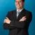 Enrique Garcia Law Firm, PLLC