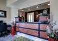 Key West Inn - Robinsonville, MS