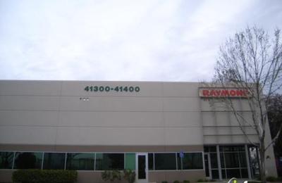 Bay Counties Diesel Service, Inc. - Fremont, CA