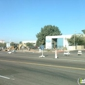 The Refrigeration School - Phoenix, AZ