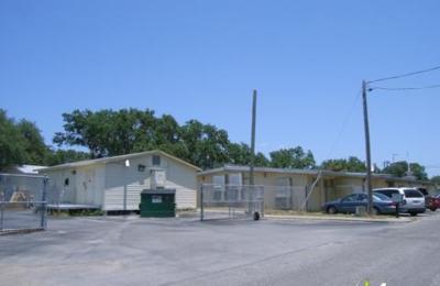 Lake School Board - Tavares, FL
