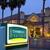 Staybridge Suites Torrance/Redondo Beach