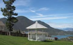 Riviera Hills Restaurant & Lounge Golf & Recreation Club