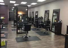 DeWeese Design Salons Inc - Indianapolis, IN