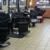 Latin American Barber Shop