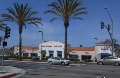 Sprint Store - Oceanside, CA