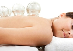 Awakening Balance Acupuncture - Northglenn, CO. Therapeutic Cupping