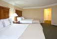 Holiday Inn Ft. Lauderdale-Airport - Hollywood, FL