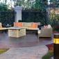 Courtyard by Marriott Traverse City - Traverse City, MI