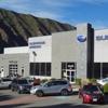 Glenwood Springs Subaru