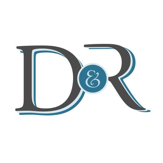 Damore Delgado Romanik Daytona Beach Fl