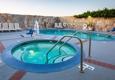 Holiday Inn Express San Jose-Central City - San Jose, CA