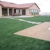 Purchase Green Artificial Grass - Chatsworth