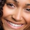 Dental Care by Gretchen Kinchen DMD