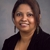Suresha PereraAbeysekera, MD